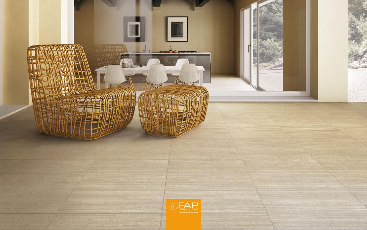 carrelages italiens haut de gamme pour vos projets architecturaux. Black Bedroom Furniture Sets. Home Design Ideas