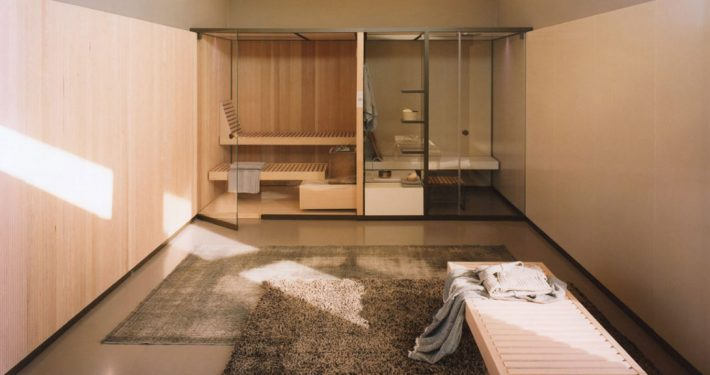 visuel-sauna