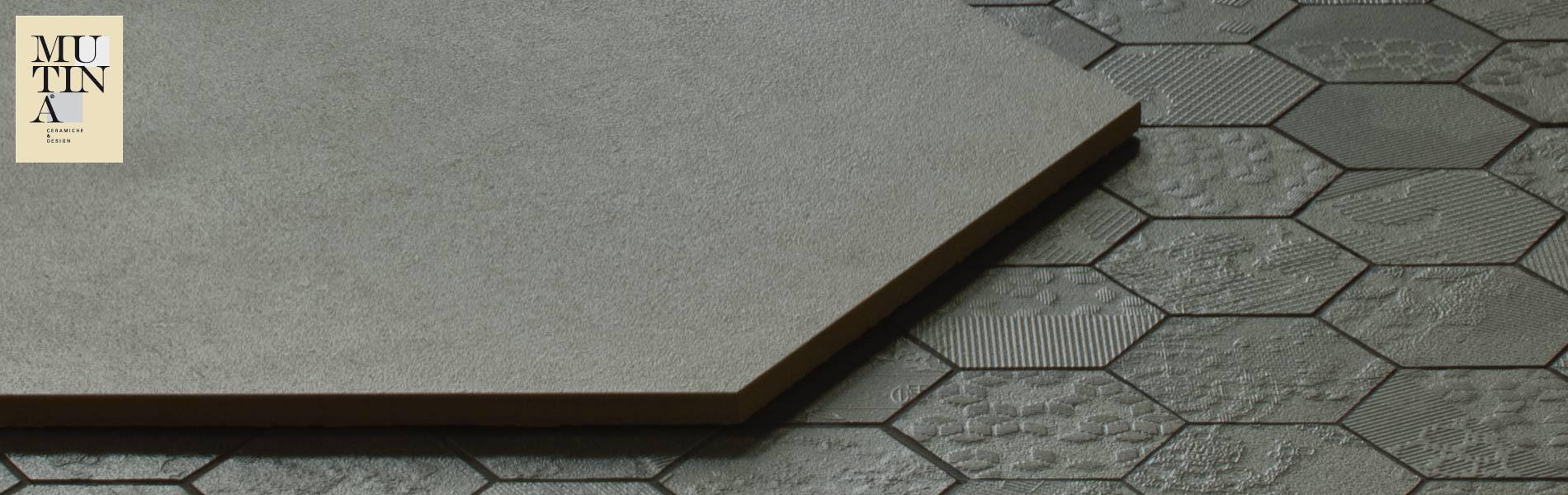 carrelage design 187 bretagne carrelage moderne design pour carrelage de sol et rev 234 tement de tapis