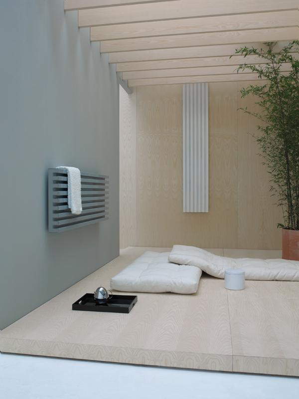 radiateur tubes stunning basics radiateur with radiateur tubes excellent radiateur avec tubes. Black Bedroom Furniture Sets. Home Design Ideas