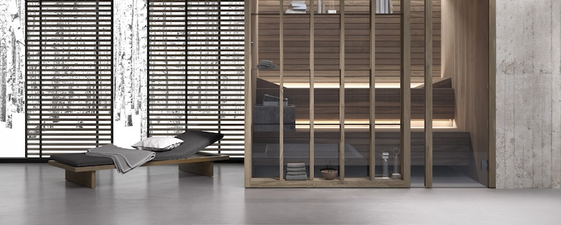 Effigibi sauna 2020